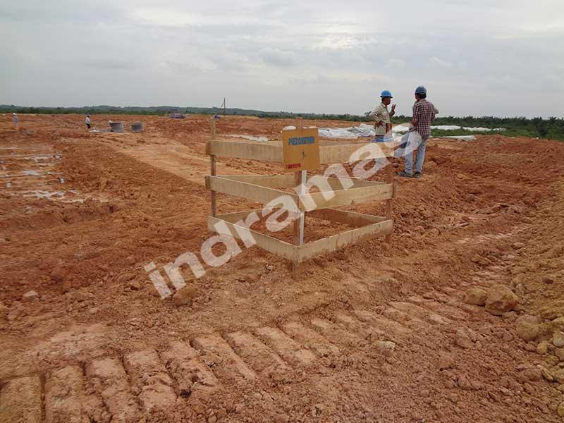 Soil Instrumentation