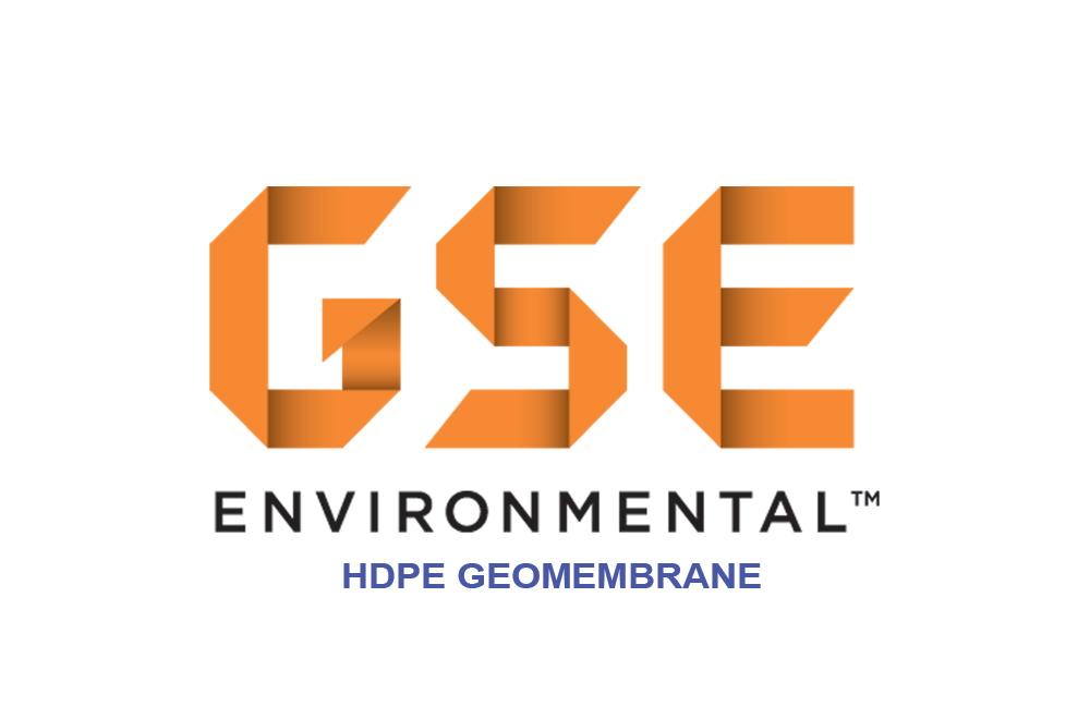 GSE High Performance Liner