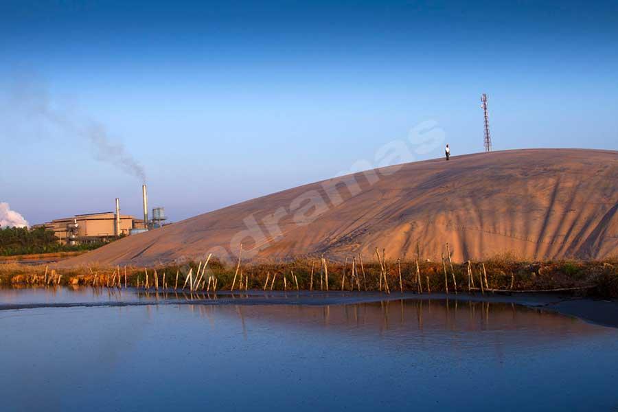 Biogas IV